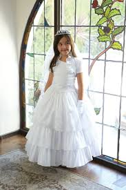 little bridal gowns girls dress line