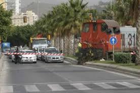 El ramal al puerto de Malaga Images?q=tbn:ANd9GcTvkXh9s4xLJDCv2uQGmgjWOINkCBioonhwC_DA2ylvFyN5o4RP