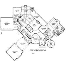 New England Country Homes Floor Plans 236 Best Dream Homes I Love Images On Pinterest House Floor