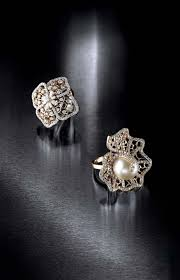 all diamond ring indian jewellery farah khan and tanishq collaborate on high