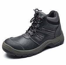womens hiking boots payless payless shoes payless shoes suppliers and manufacturers at