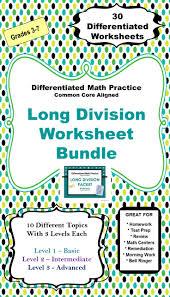 Doubles Worksheet Ks1 174 Best Math Addition Images On Pinterest Math Addition
