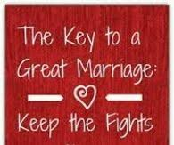 great marriage quotes marriage quotes pictures photos images and pics for