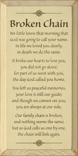 quote death is not the end miss my nanny so bad not a day goes by that i do not think of her