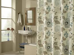 Small Bathroom Showers Ideas by Bathroom 57 Ideas For Bathroom Shower Window On Bathroom
