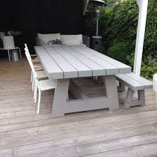 download large wooden garden table mojmalnews com