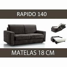 canap rapido pas cher 53 neu canapé lit convertible pas cher bilder table basse und