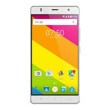 white 2 rom android zopo 2 android 6 0 1gb 16gb smartphone white