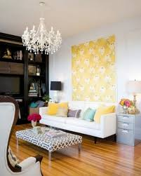 ideas for decorating a small living room cheap decorating ideas for living room walls wall decor living