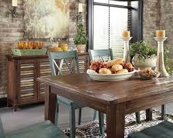 Ashley Furniture Hutch 119 Best Ashley Furniture Images On Pinterest Colors Living