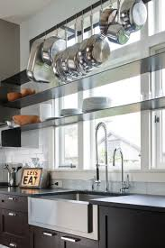 Latest Kitchen Cabinet Trends Latest Kitchen Trends Fabulous Photo Smart Space Interiors With
