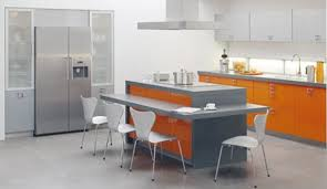 cuisine ilot central cuisson cuisine ilot central cuisson mh home design 30 may 18 11 50 55