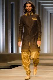 indian wedding dress for groom soma sengupta indian men s fashion the gold groom soma