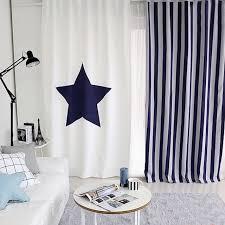 window dressing draw grommet drapery drape curtain living room window dressing