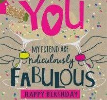 Happy Birthday Quotes Birthday Quotes Happy Birthday Omg Quotes Your Daily Dose