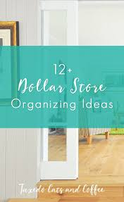 8310 best a organized nest images on pinterest organizing ideas