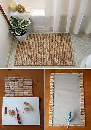 Invisible Bookshelf Diy 15 Cheap And Easy Diy Projects To Make Your Home A Better Place