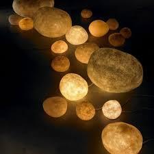 glow in the dark verf op stenen tuin pinterest glow the o