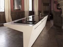 Kitchen Islands With Sinks Kitchen 51 Interior Kitchen Wonderful White Finished Large