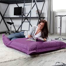 Big Joe Dorm Chair Modern Canopy Queen Metal Bed Multiple Colors Walmart Com Idolza
