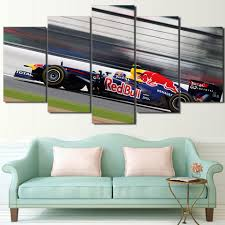 online get cheap vintage racing painting aliexpress com alibaba