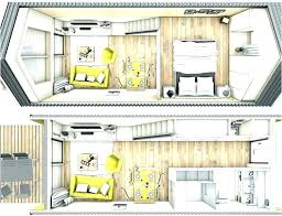 buy home plans tiny home plans on wheels listcleanupt com
