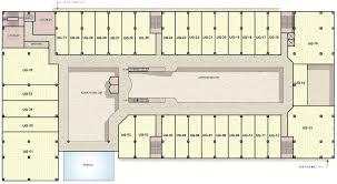 floor plan of a shopping mall uncategorized shopping center floor plan unusual within lovely