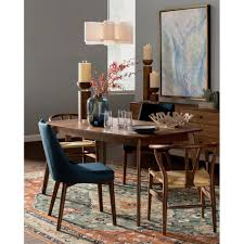 Dining Room Chairs Nyc by Dining Room Furniture Rochester Ny Dining Room Furniture Rochester