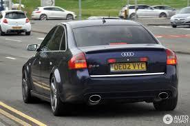 2003 audi rs6 horsepower audi rs6 sedan c5 7 may 2014 autogespot