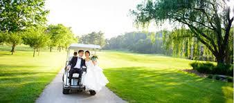 Cheap Wedding Venues In Maryland Baltimore Wedding Packages Turf Valley Resort Weddings U0026 Events