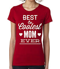 mothers day shirts mothers day shirt