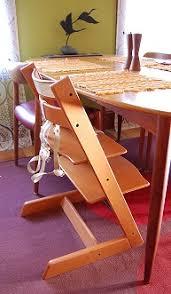 peep u0027s high chair u2013 stokke tripp trapp small space living