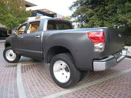 Toyota Tundra Diesel 2014 Toyota Tundra And Pickup Truck News And Information 4wheelsnews Com