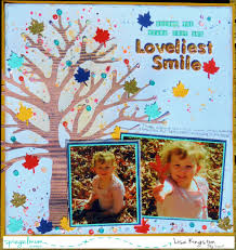Precious Moments Crib Bedding Sets by Spiegelmom Scraps U2013 Its All In The Details