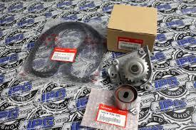 engine internals 90 93 integra acura integra 1990 2001