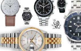 watches for top 10 38mm watches for smaller wrists seiko rolex omega tudor
