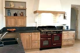 relooker une cuisine rustique en moderne cuisine rustique repeindre une relooking de charmant relooker en