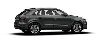audi q3 petrol or diesel q3 model overview audi uk