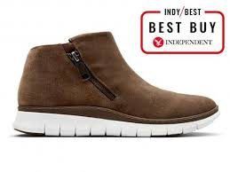 110 best beautiful boots images 10 best orthopaedic shoes the independent