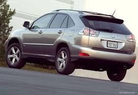 lexus suv hybrid cena lexus rx200t test autowizja pl motoryzacja