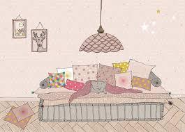 Prints For Kids Rooms by 216 Best For Kiddos Images On Pinterest Illustration Art Kid