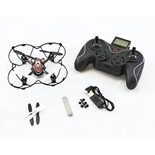 amazon black friday quadcopter dimplechild 6 axis gyro radio controlled quadcopter dc11647 see