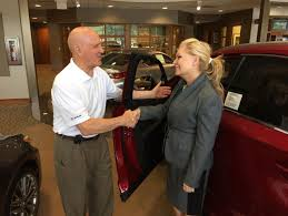 lexus of south atlanta jonesboro road union city ga lexus dealership hennessy lexus of atlanta atlanta ga