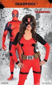 Halloween Deadpool Costume 42 Costumes Images Costumes