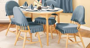 kitchen chair covers kitchen chairs covers for kitchen chairs