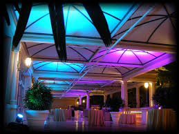 Home Decor Stores Las Vegas Special Event Lighting Decor Lighting Stage Lighting Av Vegas