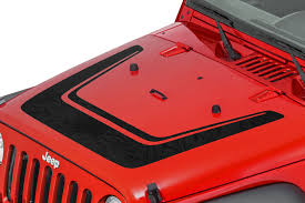 jeep hood decals mopar 68185741ab