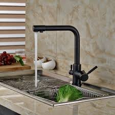 kitchen luxury style kitchen faucets commercial sink sprayer