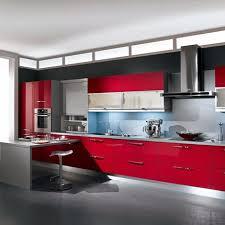 volet roulant meuble cuisine meuble de cuisine meuble de cuisine bas du0027angle 1
