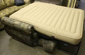 Rv Jackknife Sofa Replacement by Flexsteel Rv Sofa Bed Sofa Hpricot Com